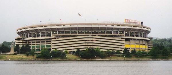 Three_Rivers_Stadium