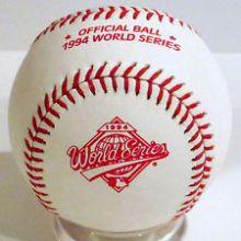 94-ws-ball