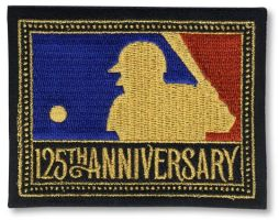 MLB-125