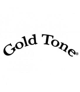 LOWEST PRICED ON GOLDTONE MANDOLINS