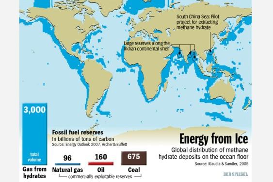 energyfromice.jpg