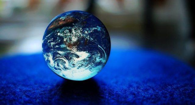 global-e1515766138532.jpg