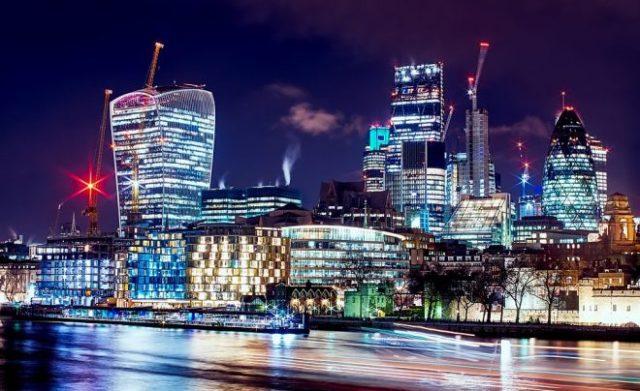 london-city-e1521016033736.jpg