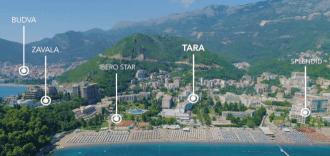 tara prikaz 0