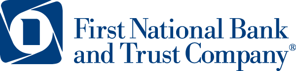 Online Banking Login First National Bank And Trust