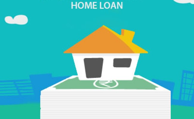 Icici Home Loan Apply Online 8 35 Interest Rates With