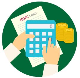EMI Calculator - Calculate EMI on Home, Car and Personal Loans