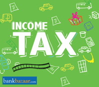 Income Tax for 2018