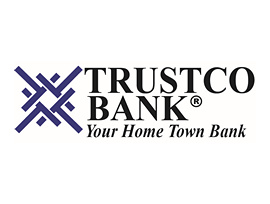 TrustCo Bank Locations in Florida
