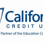 California Credit Union Checking Account Review: $175 Bonus