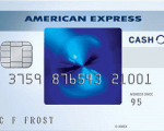 Blue Cash Preferred Card from American Express Review: Up to $350 Bonus