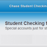Chase Student Checking Account Review