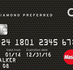 Citi Diamond Preferred MasterCard Review: 21 months introductory 0% APR