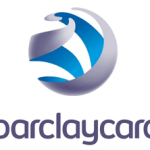 Barclaycard Promotions – May 2017