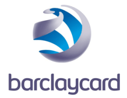 Barclays credit card promotions