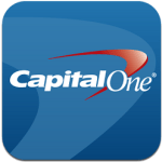 Capital One Credit Card Promotions – May 2017