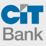CIT Bank $400 Spring Savings Bonus
