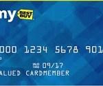 Best Buy Visa Card 50 Points Per Day Promotion