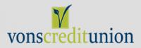 Vons Credit Union