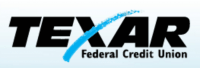 TEXAR Federal Credit Union