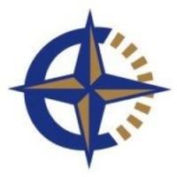 Community Alliance CU