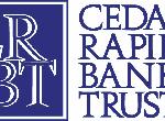 Cedar Rapids Bank & Trust Referral Bonus: $50 Checking Promotion