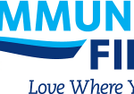 Community First Credit Union Business Checking Bonus: $50 Promotion