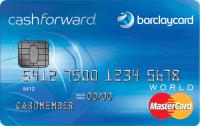BarclaycardCashForward