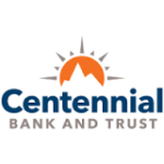 Centennial Bank and Trust Referral Review: $50 Checking Bonus