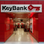 KeyBank Bonuses: $50, $200, $300, $400, $500 Promotion