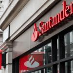 Santander Bank Bonuses: $25, $50, $100, $300, $350, $400, $500 Promotions
