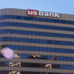 U.S. Bank Bonuses: $100, $125, $200 Promotions