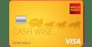 wells-fargo-cash-wise-visa-card-art