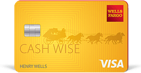 wells-fargo-cash-wise-visa-card-art