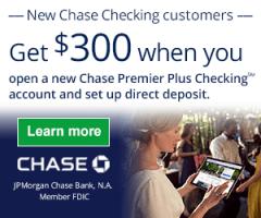 ChasePremierPlus062016