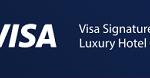 Visa Signature Cardholders Free Night Bonus: Earn Third Night Free