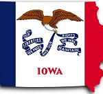 Best Bank Bonuses in Iowa