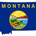 Best Bank Bonuses in Montana