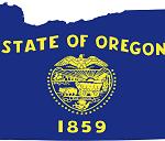 Best Bank Bonuses in Oregon