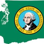 Best Bank Bonuses in Washington