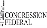 Congressional Federal Credit Union Checking Review: $25 Bonus
