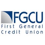 First General Credit Union Checking Review: $100 Bonus