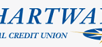 Chartway Federal Credit Union Referral Review: $25 Bonus For Both Parties