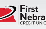 First Nebraska Credit Union Referral Bonus: $25 Promotion