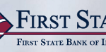 First State Bank of Illinois Checking Review: Up to $350 Bonus