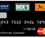 ScoreCard MasterCard Credit Card Review: 10% Back