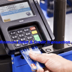 Ways To Meet Minimum Debit & Credit Transaction Requirements