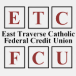 East Traverse Catholic Federal Credit Union Referral Review: $25 Bonus