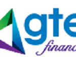GTE Financial Referral Review: $25 for Both Parties