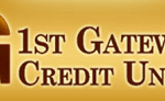 1st Gateway Credit Union CD Review: 6 to 40 month CD Rates